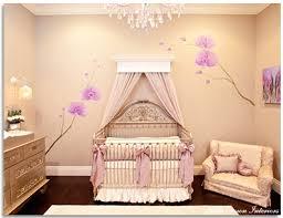 Baby Bedroom Designs Baby Room Design Interior4you Bedroom Designs For 1