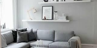 terrifying images soho tufted sofa on craigslist via sofa foam pad