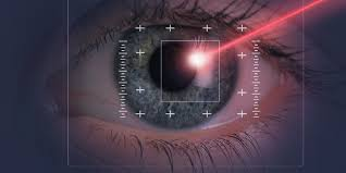 What Are The Chances Of Going Blind From Lasik Four Clever Ways To Get Free Or Discounted Lasik Eye Surgery