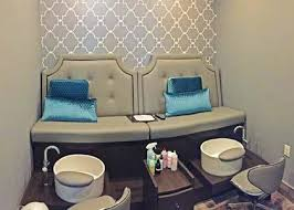 nail salon in downtown st petersburg st pete nail spa nail