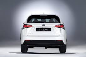 lexus nx 2018 release date canada 2015 lexus nx interior car reviews blog