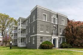 stuart apartments in the fan at 3224 stuart avenue richmond va