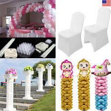 wedding supply wedding pillars ebay