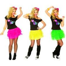 80 Halloween Costume Ideas Flashdance Fancy Dress Domain Pictures Getdomainvids
