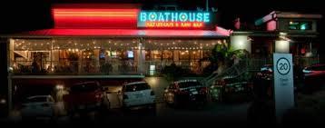 boat house boathouse rotisserie u0026 raw bar chattanooga restaurant