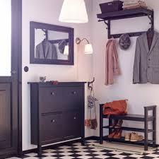 Home Hall Furniture Design Elegant Interior And Furniture Layouts Pictures Interior Design