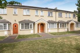 Two Bedroom Houses For Sale In Chichester Search 2 Bed Properties For Sale In Chichester Onthemarket