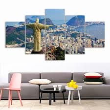 Art Decoration For Home by Compare Prices On Modern Jesus Art Online Shopping Buy Low Price