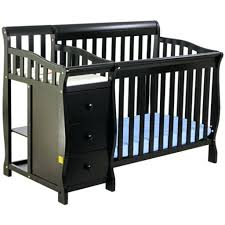 Target Baby Changing Table Baby Cribs Looking Target Cribs With Changing Table Target
