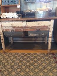 kitchen primitive corner cabinet what color should i paint my