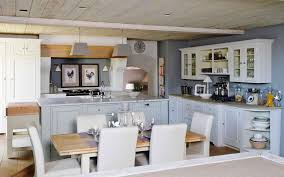 Kitchen Ideas With Island by Contemporary Kitchen Smart Combination Kitchen Design Ideas