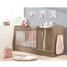 aubert chambre bébé chambre winnie aubert