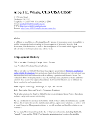 Ccna Resume Sample by Ccna Resume Examples Free Resume Example And Writing Download