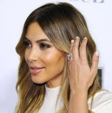 buying engagement ring engagement rings tips on buying engagement ring bands affordable