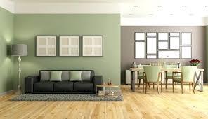 colori per pareti sala da pranzo beautiful colori per interni soggiorno photos house design ideas