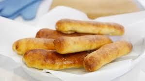 olive garden style garlic breadsticks today