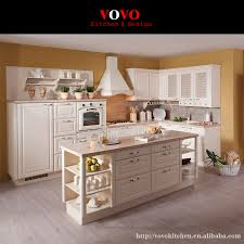 particle board kitchen cabinets particle board kitchen cabinets