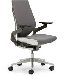 Reclining Office Chairs Top 10 Best Reclining Office Chair In 2017 Highly Recommended