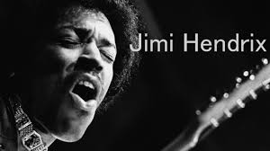 Jimi Hendrix Quotes Love by Jimi Hendrix Peace Quote Youtube