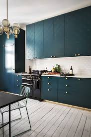 unfinished rta kitchen cabinets kitchen cabinet kitchen cabinets dc affordable cabinets u201a kitchen
