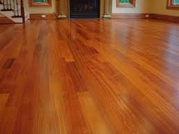 Laminate Wood Flooring And Dogs Brazilian Cherry Hardwood Flooring And Dogs Natural Brazilian