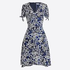 dress pic women s dresses profesional party dresses j crew factory