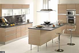 prix cuisine design 15 nouveau prix ilot central cuisine khompy com