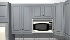 kitchen wall cabinets how high how ikd s designers avoid common ikea design safety errors