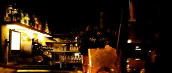Wohnzimmer Bar Berlin Fnungszeiten Bruegge Bar Ein Gemütliches Kleinod In Berlin Kreuzberg Mixology