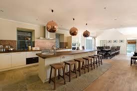 Kitchen Design Tips Talking About Fruitesborras Com 100 Best Kitchen Designers Uk Images The
