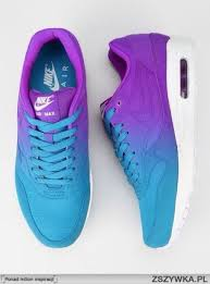 light purple nike shoes bright blue and purple nike sneakers provincial archives of
