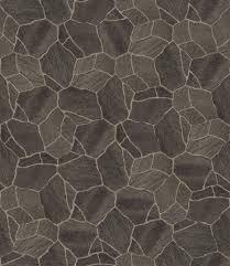 Patio Stones On Sale Patio Stone Background Lamborghini Genesis Will Smith Now