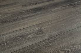 Eco Forest Laminate Flooring Laminate 15mm English Country Collection Buckingham Oak