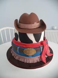 barn dance birthday cake by rosemary u2026 pinteres u2026
