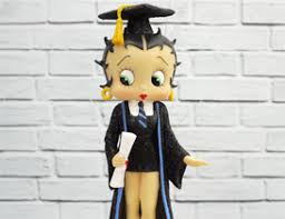 graduation cake toppers cake decorations cake toppers