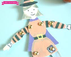halloween pins halloweenpuppets4 jpg