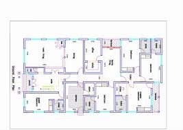 how to draw building plans how to draw house plans elegant drawing floor plans line good how to