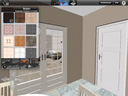 home design app anuman home design app anuman luxury home design 3d by anuman mister bills