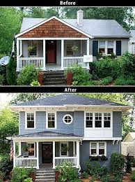 exterior house colors for ranch style homes exterior paint schemes