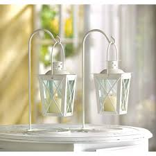 lantern centerpieces 20 white wedding lantern centerpieces favors new