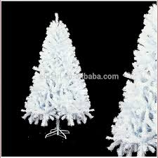 artificial christmas trees for sale wholesale artificial christmas tree wholesale artificial
