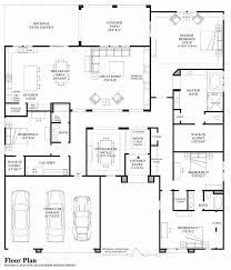 open layout floor plans open floor plan bungalow floor plans bibserver bibserver org