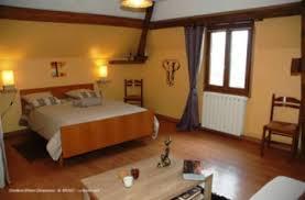 chambre d hote chatillon en bazois chambres d hôtes le moulin neuf chatillon en bazois tourisme