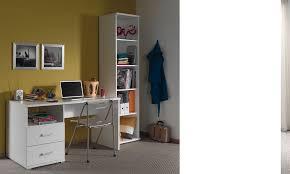 bureau enfant moderne bureau d enfant blanc