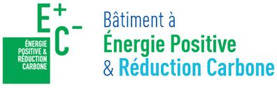 bureau r lable en hauteur ectrique l expérimentation energie carbone ou le label e c