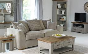 The Range Living Room Furniture Oak Living Room Furniture Coma Frique Studio Fbeafad1776b
