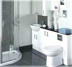 bathroom vanities tucson az engineered concrete vanity slant sink bathroom how to make