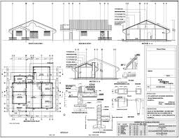 House Models And Plans 28 House Plans In Sri Lanka Pics Photos Single Story House