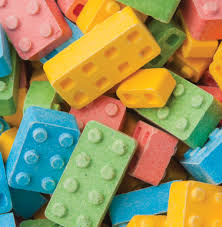 candy legos where to buy candy blox bulk 5lb