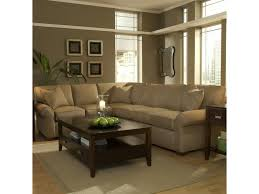 ls for sectional couches elliston place patterns sectional sofa group morris home